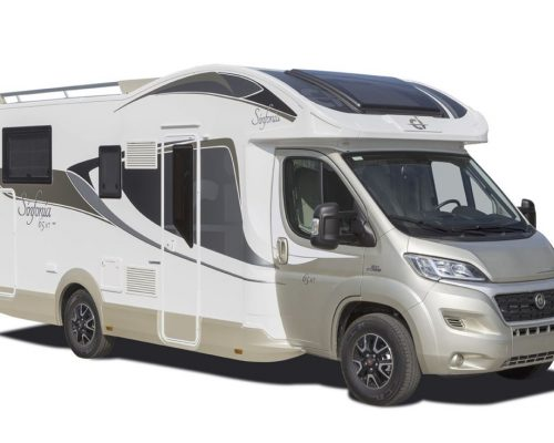 camper-caravan-international-sinfonia-1