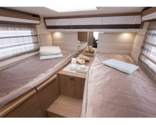 i-loft-530-bedroom