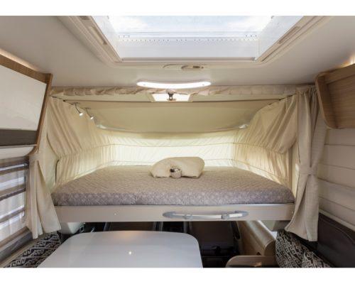 i-loft-530-drop-down-bed