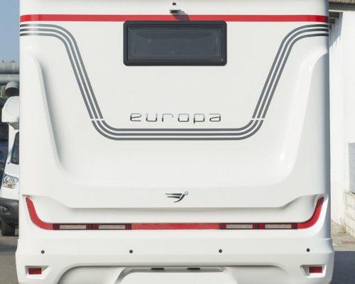 arcacamper-motorhome-europa_8