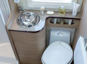 bathroom-large-window-elnagh-a-loft