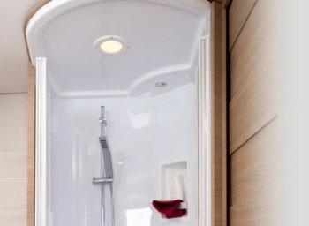 bathroom-shower-elnagh-a-loft