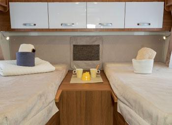 bedroom-compartments-elnagh-baron
