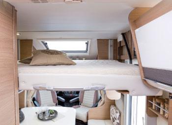 bedroom-drop-down-elnagh-t-loft