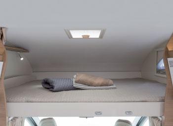 bedroom-folding-bed-elnagh-a-loft