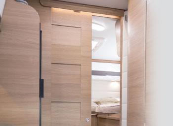 bedroom-sliding-door-elnagh-a-loft
