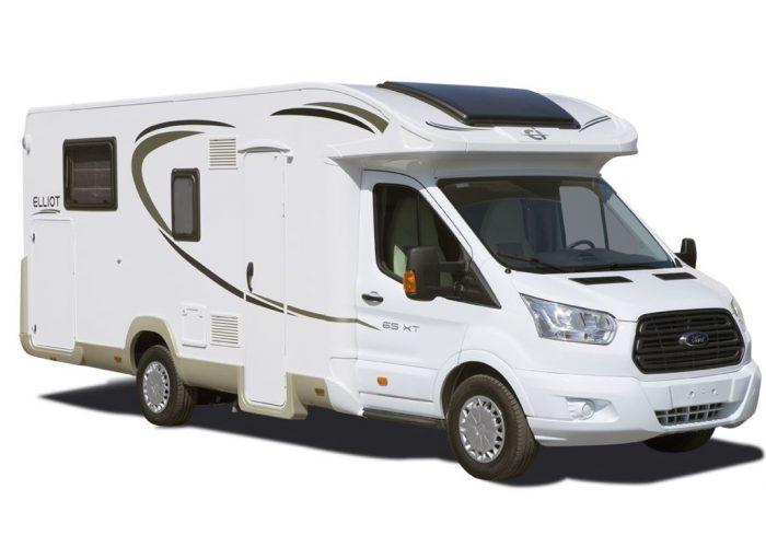 caravan-elliot-1