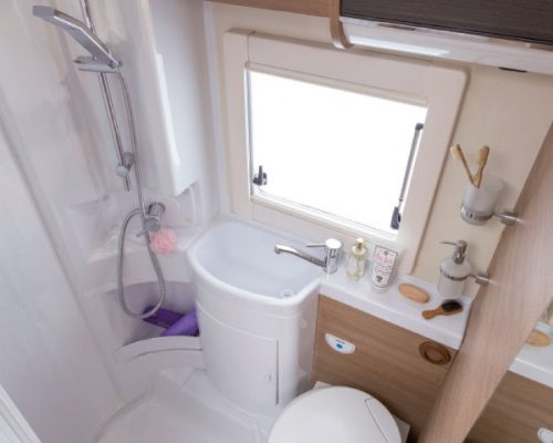 gallery-bathroom-elnagh-t-loft