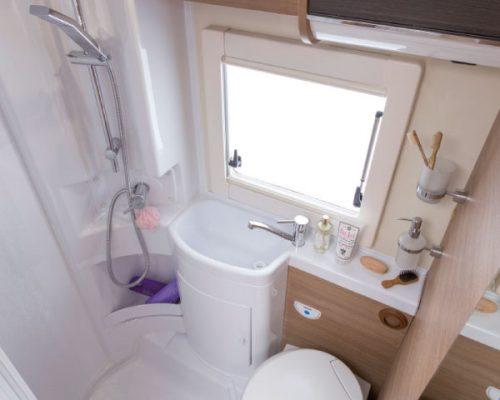 gallery-bathroom-elnagh-t-loft
