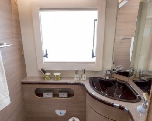 gallery-bathroom-elnagh-a-loft