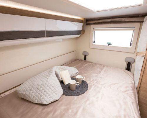gallery-bedroom-elnagh-i-loft