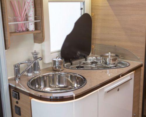 gallery-kitchen-elnagh-t-loft
