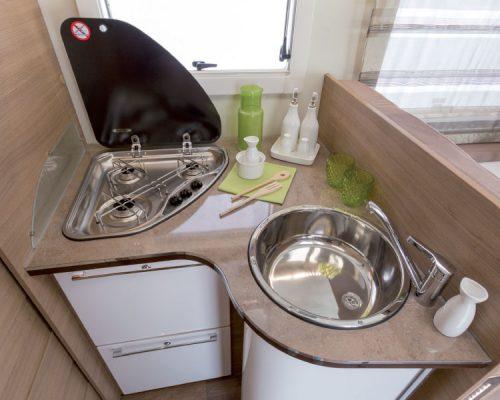 gallery-kitchen-elnagh-a-loft