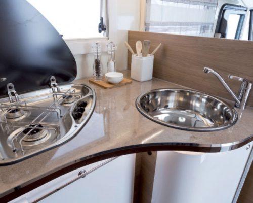 gallery-kitchen-elnagh-i-loft