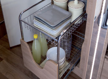 kitchen-rack-elnagh-a-loft