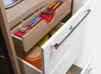 kitchen-tray-elnagh-a-loft