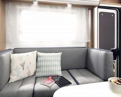 016-a-a70dk-detail-mini-dinette-sofa1