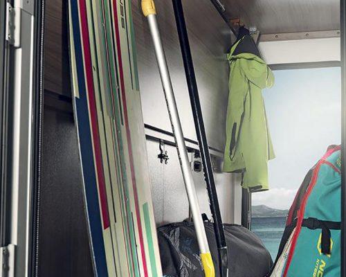 030-a-a70dk-garage