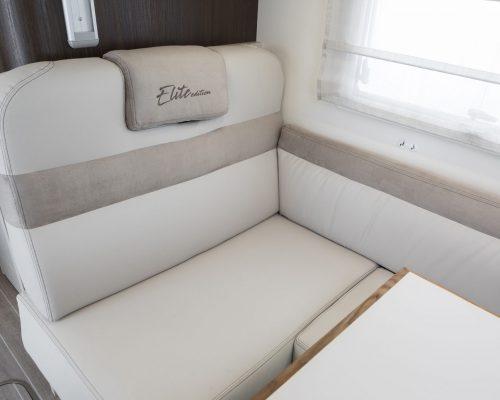 CI_Riviera-98-XT-Elite-(66)