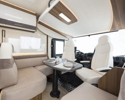 Caravans-International_Magis-65-int_051_MG_4977-(12)