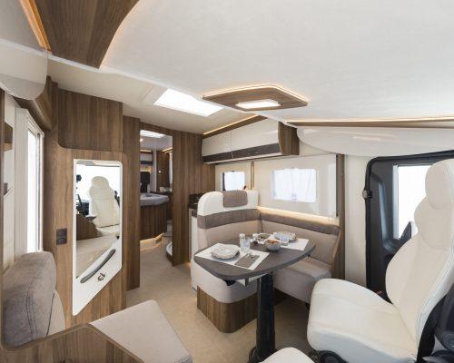 Caravans-International_Magis-65-int_051_MG_4977-(2)