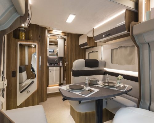 Caravans-International_Magis-66XT_113-(2)