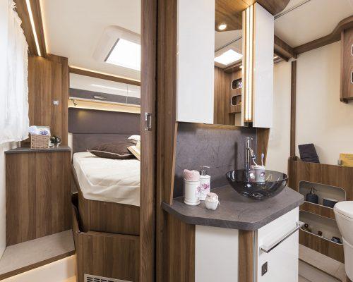 Caravans-International_Magis-66XT_113-(28)