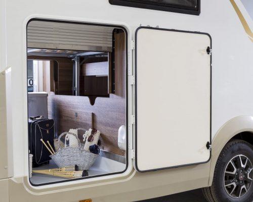 Caravans-International_Magis-66XT_113-(78)