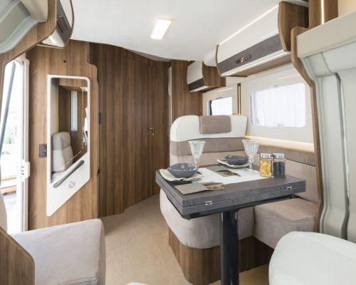 Caravans-International_Magis-83-XT_086_MG_3229-(19)