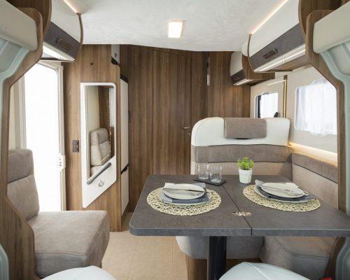 Caravans-International_Magis-93XT_006_MG_0592-(4)