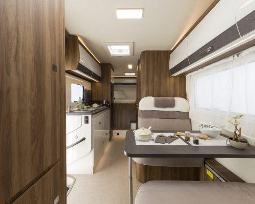 Caravans-International_Magis-95_079-(12)