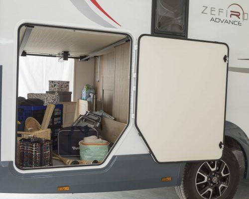 Roller-Team_Zefiro-295-TL-Advance-(1)