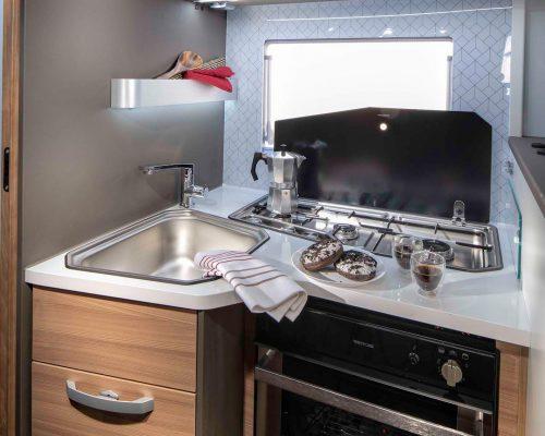 1507_MATRIX_SUPREME_670_SL_kitchen_BC8_6340