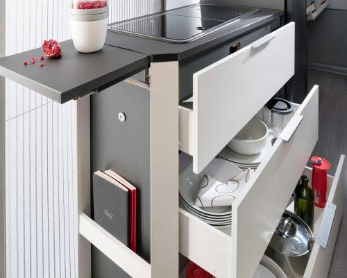 1821_TWIN_SUPREME_600_SPB_kitchen_drawers_BC8_3785
