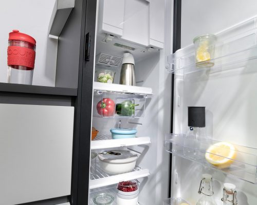 1823_TWIN_SUPREME_600_SPB_refrigerator_BC8_3847