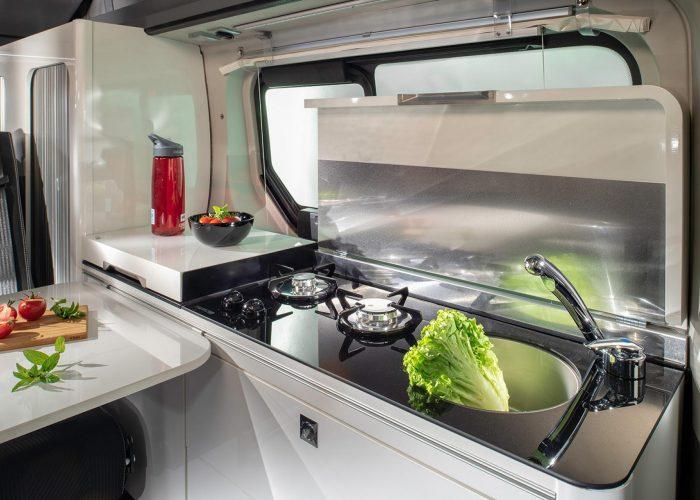 1902_ACTIVE_kitchen_JM44497
