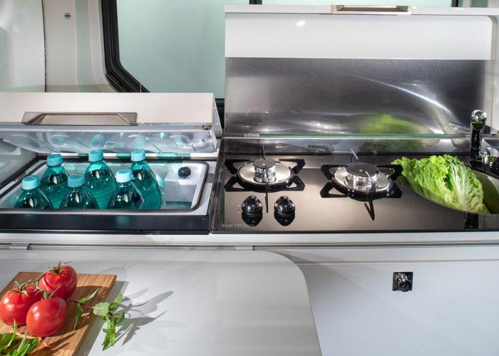 1903_ACTIVE_kitchen_detail_JM44506