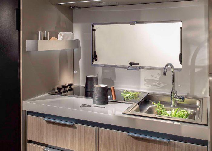 5011_COMPACT_PLUS_DL_kitchen_JM45625